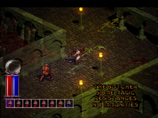 Diablo ps2 iso download | Diablo 3 Reaper of Souls PS4 PKG